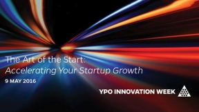 The Art of the Start: Accelerating Your Startup Growth