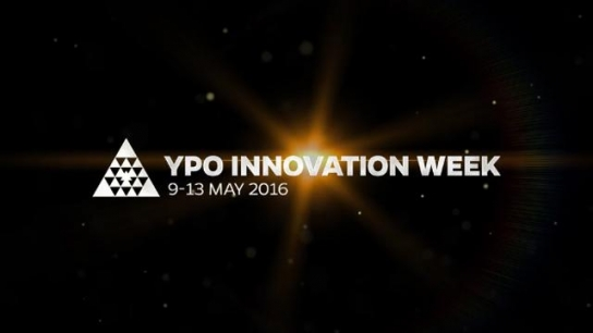 On-Demand: 5 Days of Innovation Insights