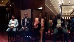 Digital Transformation - YPO Nairobi Chapter