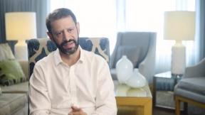 Armando Beltran - What is Innovation?