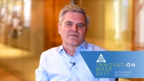 The Third Wave - The Roadmap of the Future with Steve Case