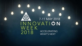 2018 Innovation Week